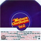 Motown Chartbusters Vol. 2