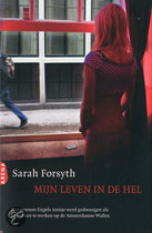 sarah forsyth s slave girl review Slave girl - i was an ordinary british girl i was kidnapped and sold into sex  slavery this is my horrific true story - kindle edition by sarah forsyth  download it once and read it on  write a customer review see all 51 customer  reviews.