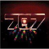 707/The Second Album