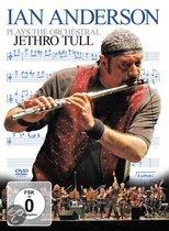 Plays Classical Jethro Tu