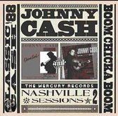 Nashville Sessions Volume 2