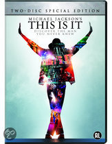 This Is It (Special Edition)