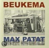 Max Patat