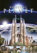 Beautiful Planet: Spain