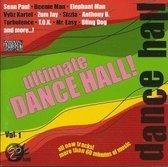Dance Hall 1