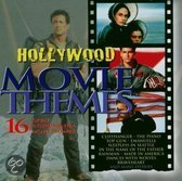 Hollywood Movie Themes 3