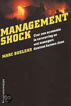 Management Shock