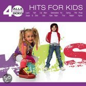 Alle 40 Goed - Hits For Kids