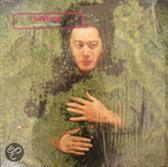 Fantaisie Militaire (Vinyl