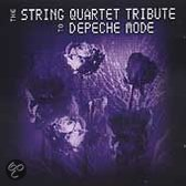 The String Quartet Tribute to Depeche Mode