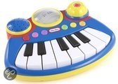 Little Tikes Poptunes 'Rocker Keybord'