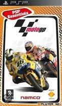 MotoGP - Essentials Edition