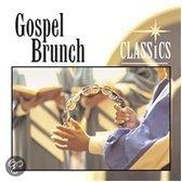 Gospel Brunch Classics