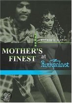 Mother's Finest - Rockpalast
