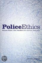 Police Ethics