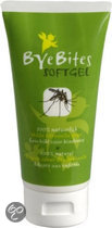 Byebites - 75 ml - Softgel