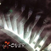 X-Over