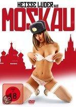 Heiae Luder Aus Moskau