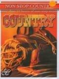 Non Stop Country (Audio DVD)