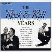 Rock N Roll Years