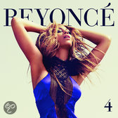 4 (Deluxe Edition)