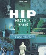 HIP HOTELS ITALIE