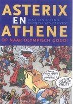 ASTERIX EN ATHENE