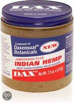 Dax Indian Hemp Conditioner