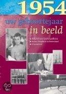 Geboortejaar in Beeld - 1954