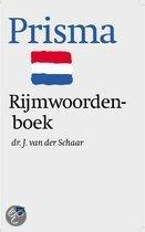 Rijmwoordenboek