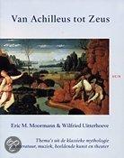 Van Achilleus Tot Zeus