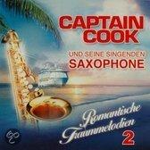 Romantische Traummel Traummelodien Vol.5/Tr:Unter Fremden Sternen/Johnny K