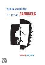 Zoeken & scheuren / de jonge Sandberg