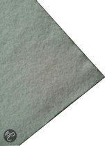 Anti-Slip Onderkleed - 130x190 cm - Op maat te knippen