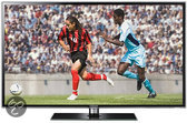 Samsung UE32D6500 - 3D LED TV - 32 inch - Full HD - Internet TV