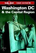 WASHINGTON DC & THE CAPITAL REGION 1 ING