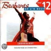Brabants Op Z'n Best 12