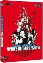 De Beste Optredens Uit VPRO's Nederpopshow