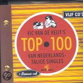 Vic Van De Reijt's Top 100