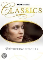 Wuthering Heights (1978)