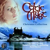 Celtic Myst - The Christmas Collection