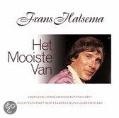 Het Mooiste Van Frans Halsema
