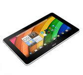 Acer Iconia A3-A10 32GB Wit