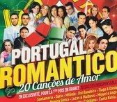 Portugal Romantico