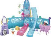 Disney Princess Ariel Boot Speelset