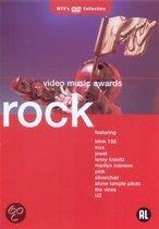 MTV Video Music Awards Rock