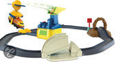 Chuggington Speelset - SuperLoco Speelset