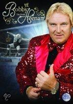 WWE - Bobby The Brain Heenan