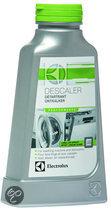 Ontkalker voor wasmachine en vaatwasser - E6SMP102