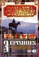 Bonanza 5